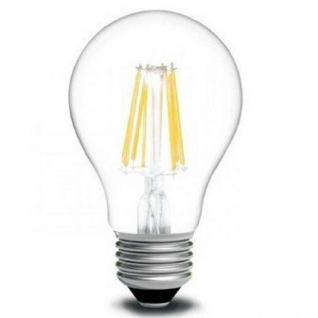 E27-led-lamp-filament-4w-warm-wit-2700K